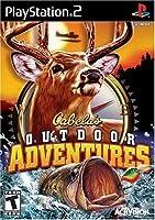 Cabela's Outdoor Adventures / Game