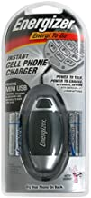 Energizer Energi-To-Go Battery Operated Instant MINI & MICRO USB Cell Phone Chargers Only