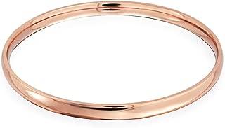 Best 8 inch rose gold bracelet Reviews