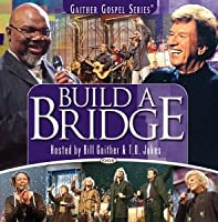 Build a Bridge Together
