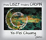 24 Preludes Op.28/Klaviersonate 3/...