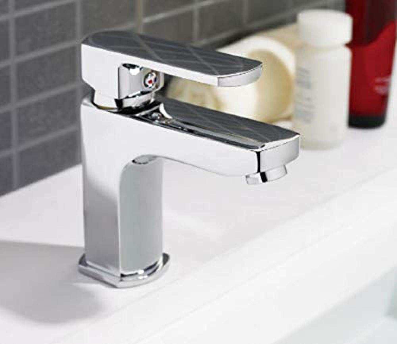 Kupfer Badezimmer Toilette Wasserhahn Dusche Wasserhahn Container Waschbecken heien und kalten Wasserhahn Wasserhahn Chromoberflche
