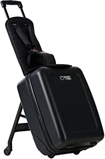 bagriders suitcase