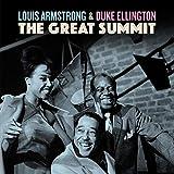 Great Summit [180-Gram Colored Vinyl With Bonus Tracks] [Analog]