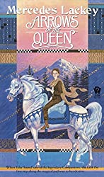 Cover of Arrows of the Queen