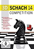 3D Schach 14 - Competition [Download]