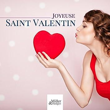 Joyeuse Saint Valentin: une Collection Unique de la Musique de Piano Romantique pour les Amants