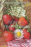 Picking Strawberries: Prayer-Poems to Nourish the Soul