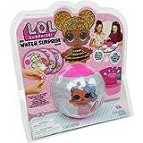 Spin Master Games LOL Water Surprise Spiel, Kinderspiel, Suchspiel mit Schwamm, L.O.L. Surprise -
