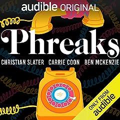 Phreaks