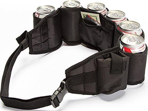 beer belt buckle - 9