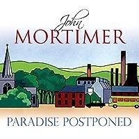Paradise Postponed's image