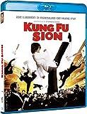 Kung-Fu-Sion (Edición 2017) [Blu-ray]