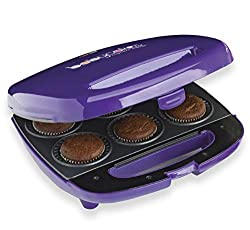 Top 10 Best Selling Cupcake Makers Reviews 2020