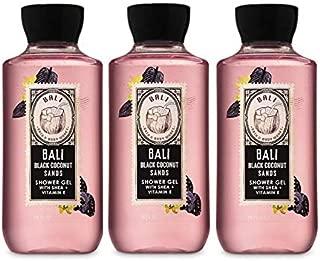 bali mango bath and body works spray