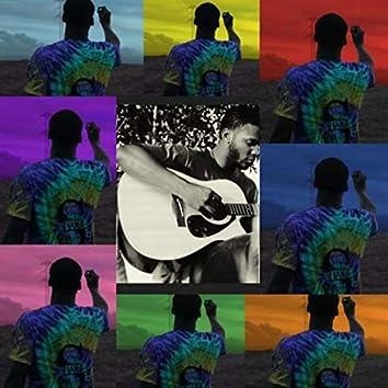 Aurora (Acoustic)