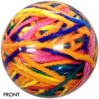 Best yarn bowling ball Reviews