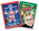 A Christmas Story/National Lampoon's Christmas Vacation (Special Edition)