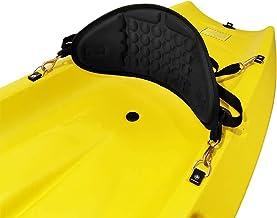 Kayak Rückenlehne, Sit On Top Kajak Seat – Verstellbare Weiche Eva-Material, Anti..