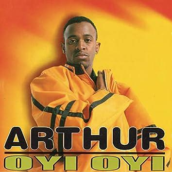 Oyi Oyi (Maestro Mix)