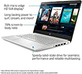 HP 14-fq0032ms for