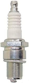 HIFROM Pack of 1 Spark Plug For STIHL FS90 FS100 FS110 FS130 String Trimmer BR500 BR550 BR600 Blower