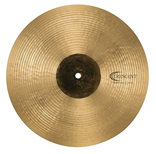 SABIAN Element Chinees Element Hoeden 14
