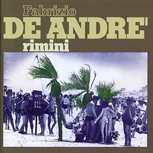 Rimini 24 Bit