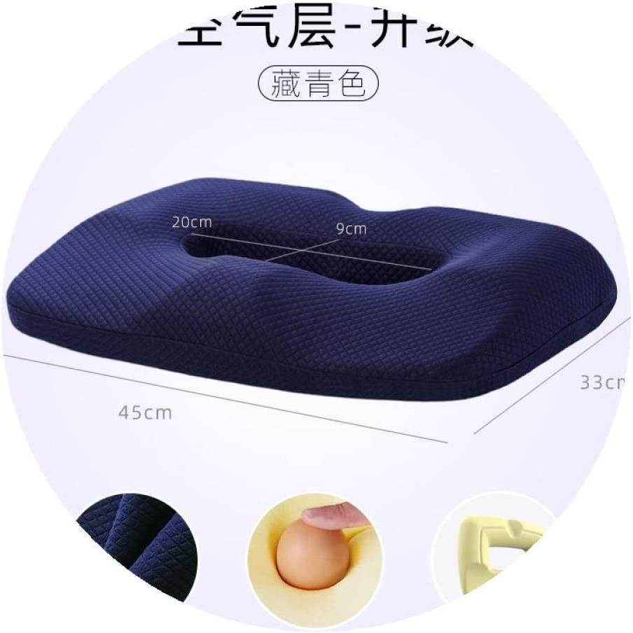 Ring Cushion Acne pad Beautiful Superior vertebraf Hip Long-Lasted Selling and selling Office