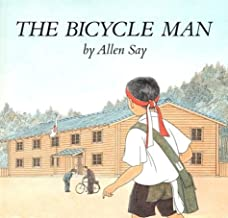 Best the bicycle man Reviews