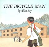 The Bicycle Man