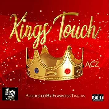 Kings Touch