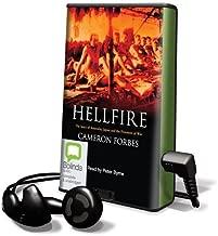 Hellfire: Library Edition