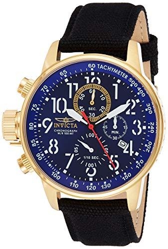 Relógio Pro Diver 14126 À Prova d'água, Invicta, Feminino - Dourado
