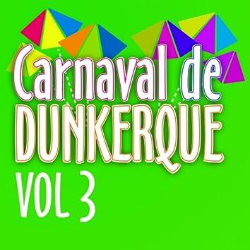Carnaval de Dunkerque, vol. 3