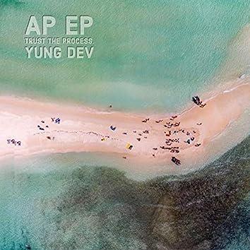 AP EP