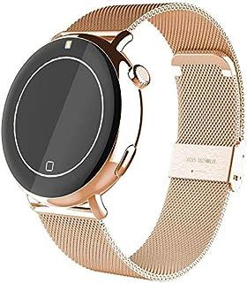 No brand Smartwatch C7 Watch Accurato Monitor della frequenza cardiaca in Tempo Reale Smartwatch Maschile Regalo Aziendale...