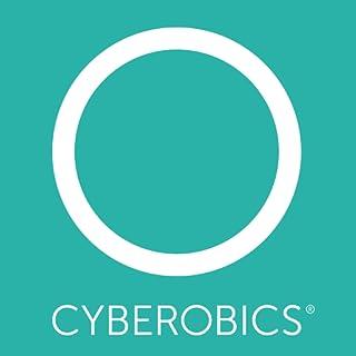 Amazon It Cyberobics Gmbh Salute E Benessere App E Giochi