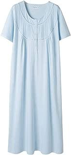 100 percent cotton dresses