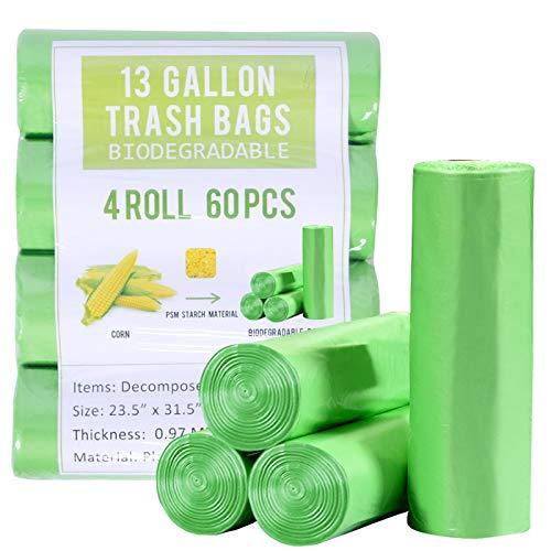 bolsa reciclaje de la marca Jaoul