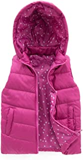Best red lined jacket Reviews