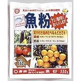 東商 魚粉 550g