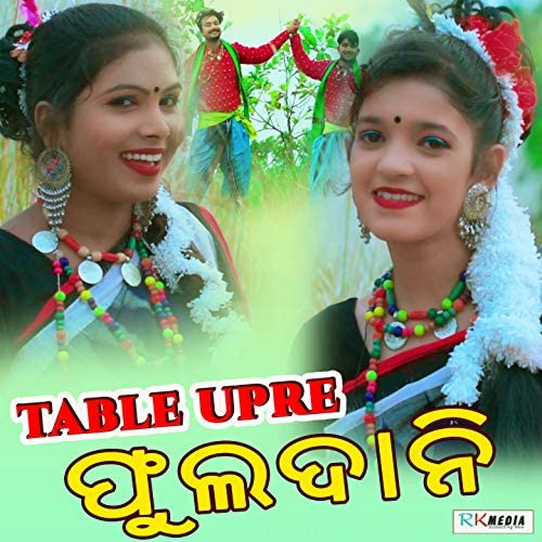 Shashwat Kumar Tripathy