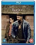 Training Day [Edizione: Regno Unito] [Edizione: Regno Unito]