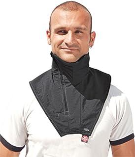 Suchergebnis Auf Für Nackenwärmer 20 50 Eur Nackenwärmer Kopf Gesichtsbedeckungen Auto Motorrad