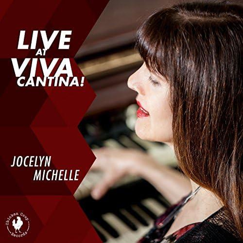 Jocelyn Michelle