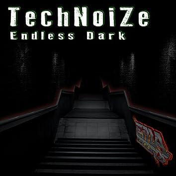 Endless Dark