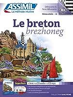 Le Breton Superpack (Sans Peine)