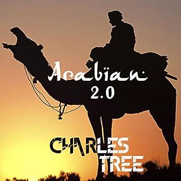 Arabian 2.0