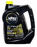 Sea-Doo/Ski-Doo XPS 2 Stroke Synthetic Oil Gallon 779127